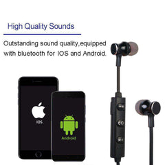R-S01 Bluetooth In Earphone