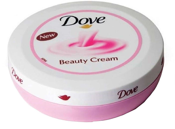 Beauty Cream Dove