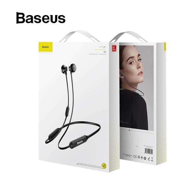 S11A Bluetooth Earphone Sport Wireless Headphone Wireless Earphones