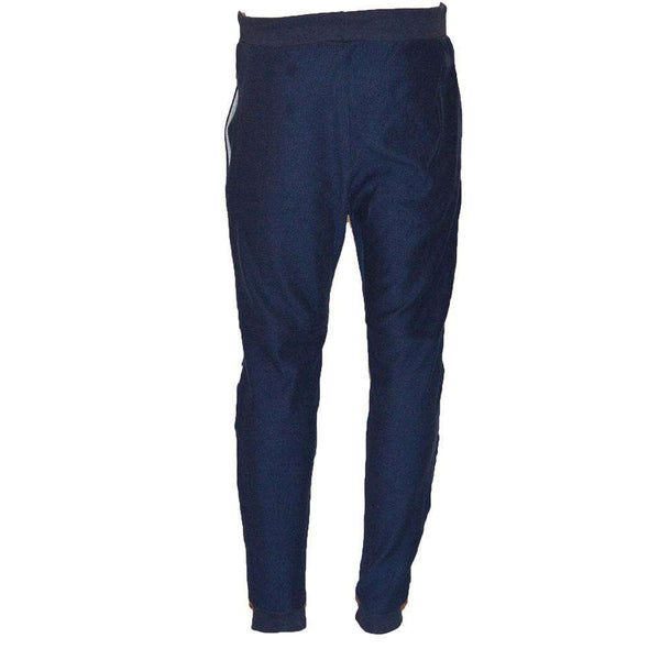 Attractive Trouser For Boys