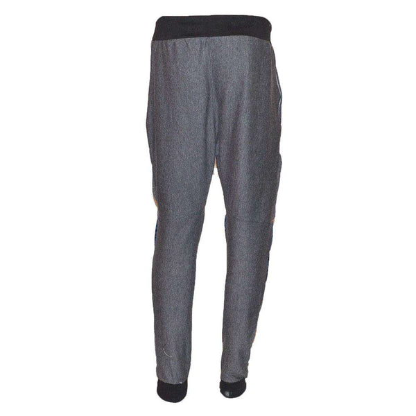 Best Quality Trousers