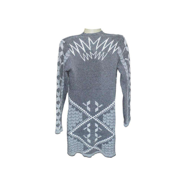 Trending Full Sleeve Sweater