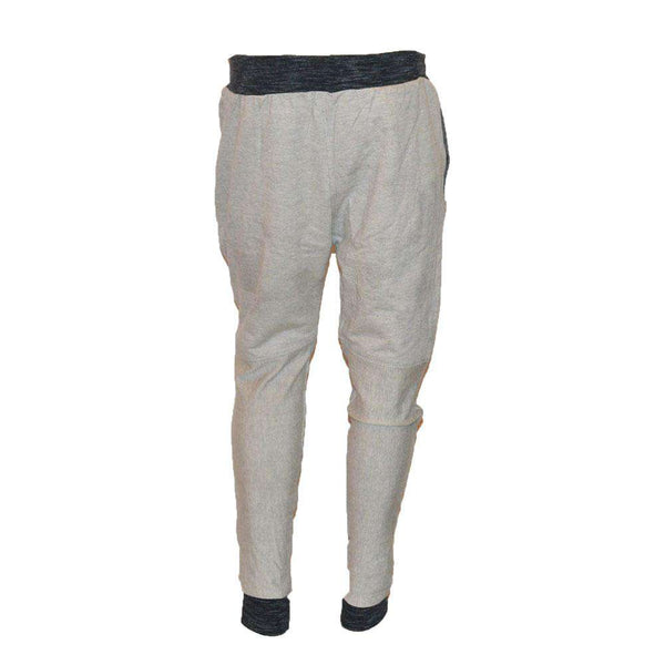 Grey Linning Best Quality Trousers