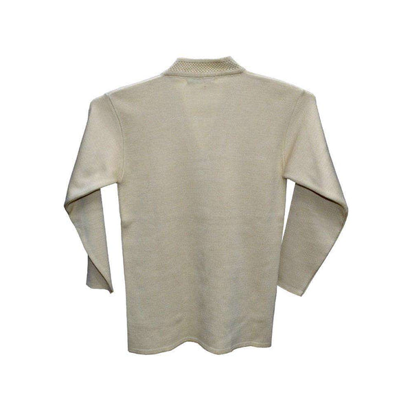 Best Quality Full Sleeve Sweater