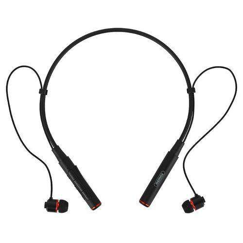 NECKBAND BLUETOOTH EARPHONES RB-S6