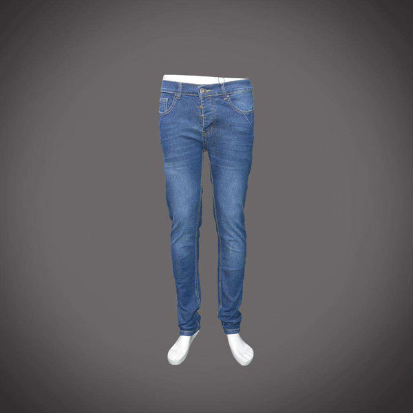 Attractive Bue Jeans For Men