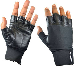 Gym Gloves Local