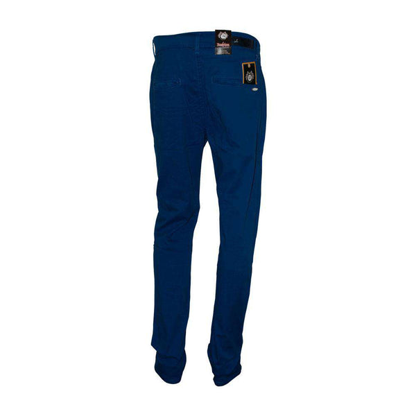 Outstanding Quality Full blue Jeans