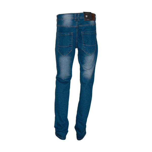 Best Quality Blue Jeans