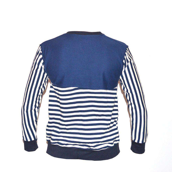 Linning Sweat Shirt