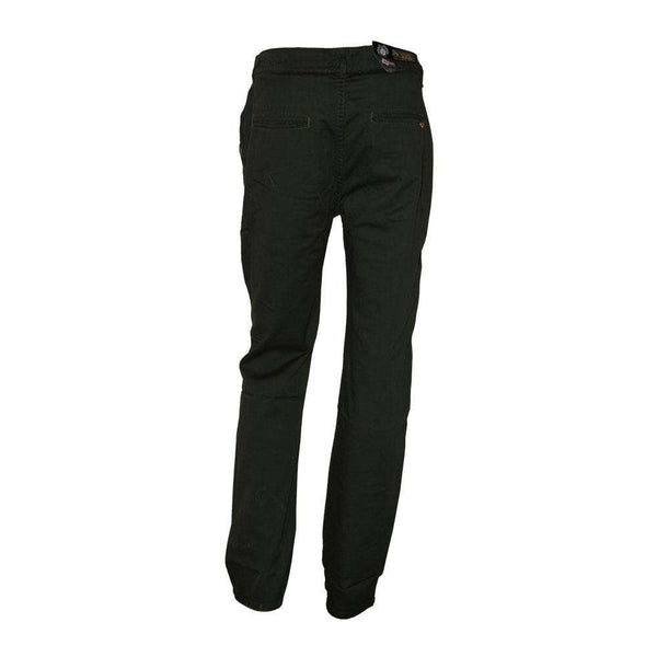 Best Quality Green Jeans