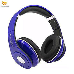 STN-10 Bluetooth Stereo Headphone