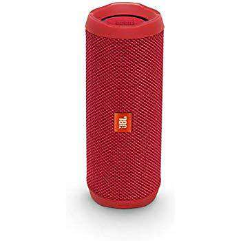 Bluetooth Speakers Portable Q160