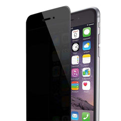 Privacy Glass For iphone 7+