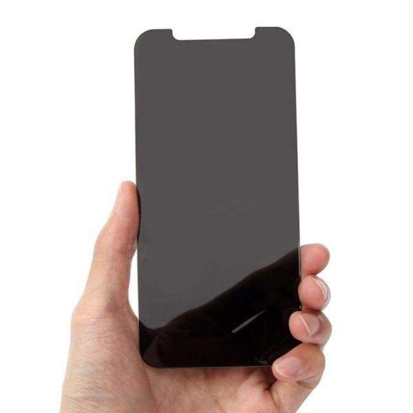 Privacy Glass For Iphone 6+