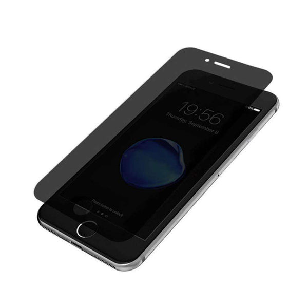 Privacy Glass For Iphone 5