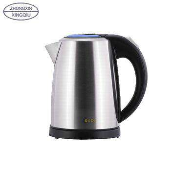 Electric Kettle China