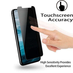 Privacy Glass For Iphone 6