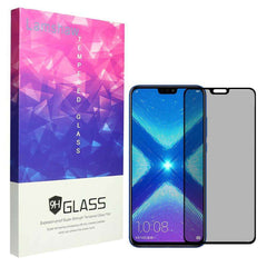 Honor 8X Privacy Screen Protector