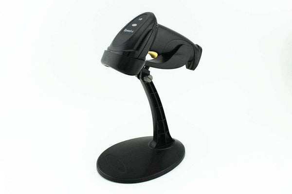 Speed X Barcode Scanner 8200