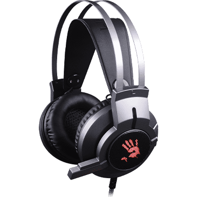 A4Tech Bloody Gaming Headset G437
