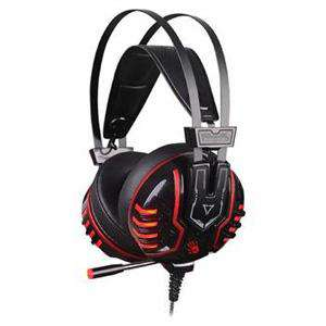 A4Tech Bloody Gaming Headset M615