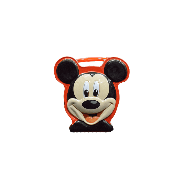 Micky Mouse Money Box