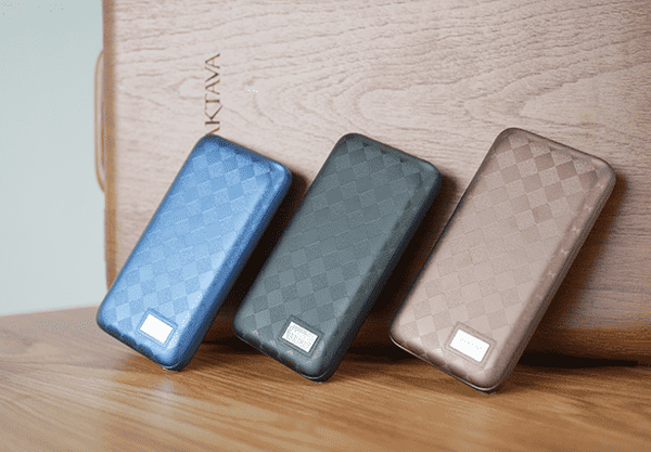 Power Bank For All Devices, 20000 mAh, V20