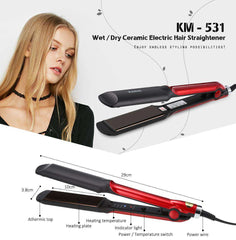 New look Hair Straightener For Girls