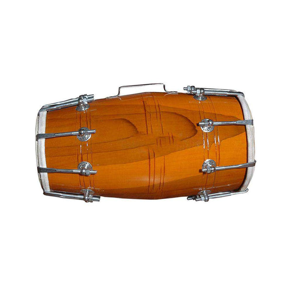 Best Quality indian Dholak