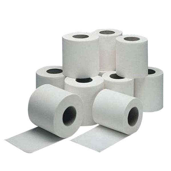 Pack of 10 Tissue roll
