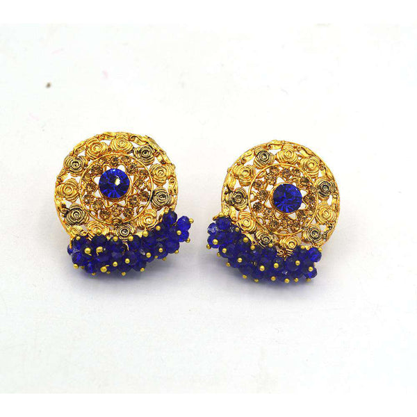 Ear Rings For Women