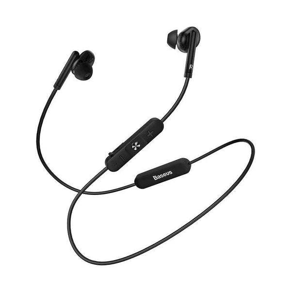 Encok Wireless Earphone S30