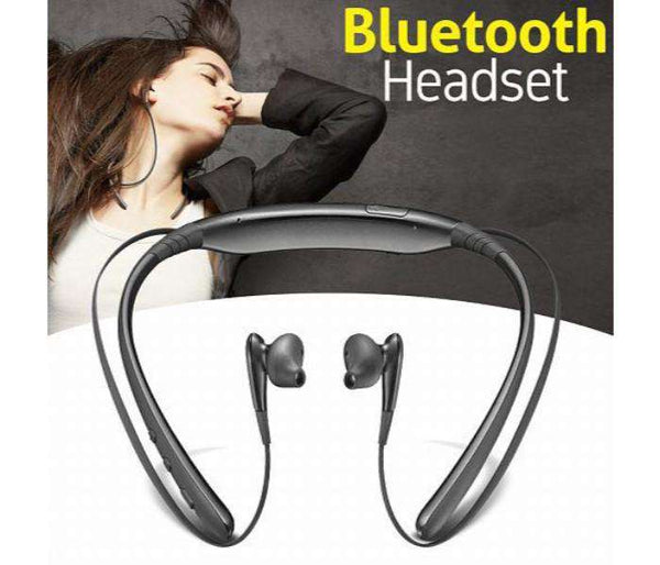 Bluetooth Hands-free (Level U)