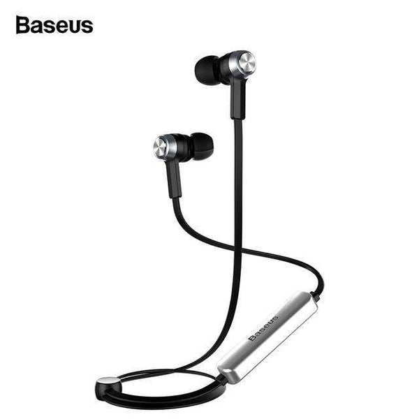 B11 Magnet Wireless Bluetooth Earphone Sport V4.1