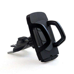 Car Holder - Black