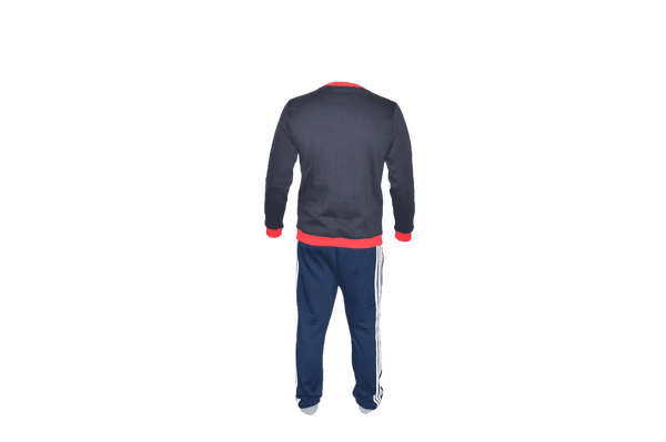 Best Quality Sweat Shirt  & Trouser Pack