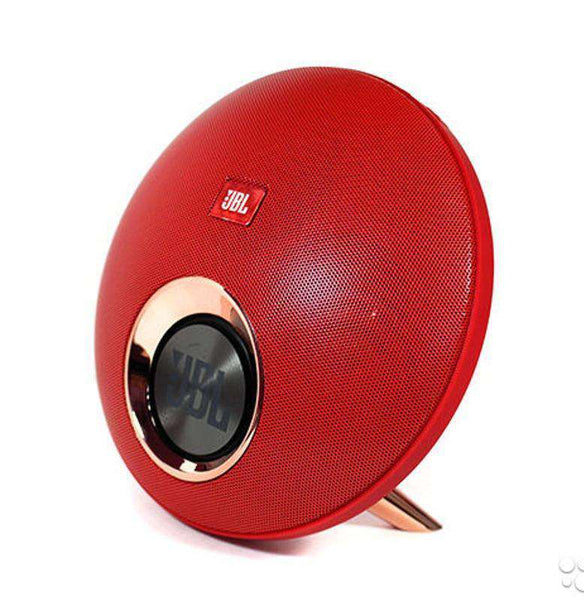 K4+ Bluetooth High Bass Wireless Speakers