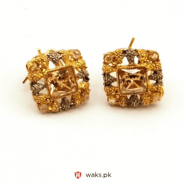 Stylish Earrings For Women