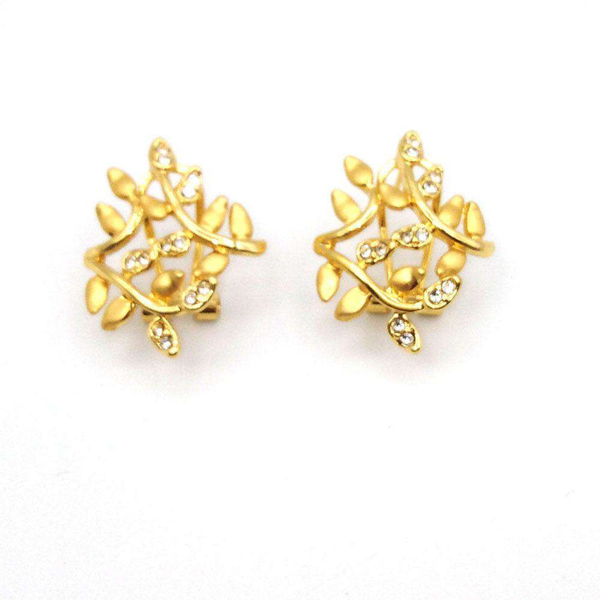 Alloy Earring Brincos for Women