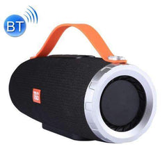 Charge E 9+ Bluetooth Speakers