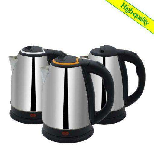 Electric kettle National