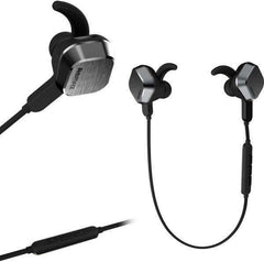 BLUETOOTH EARPIECE SPORTS IN-EAR RB-S2