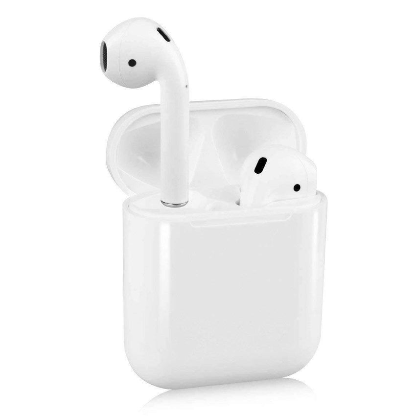 Simple Product - I7 TWS Wireless Earpods