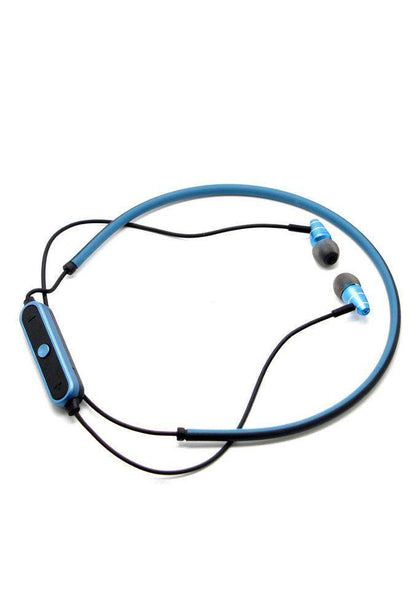 Bluetooth Headphones STN780