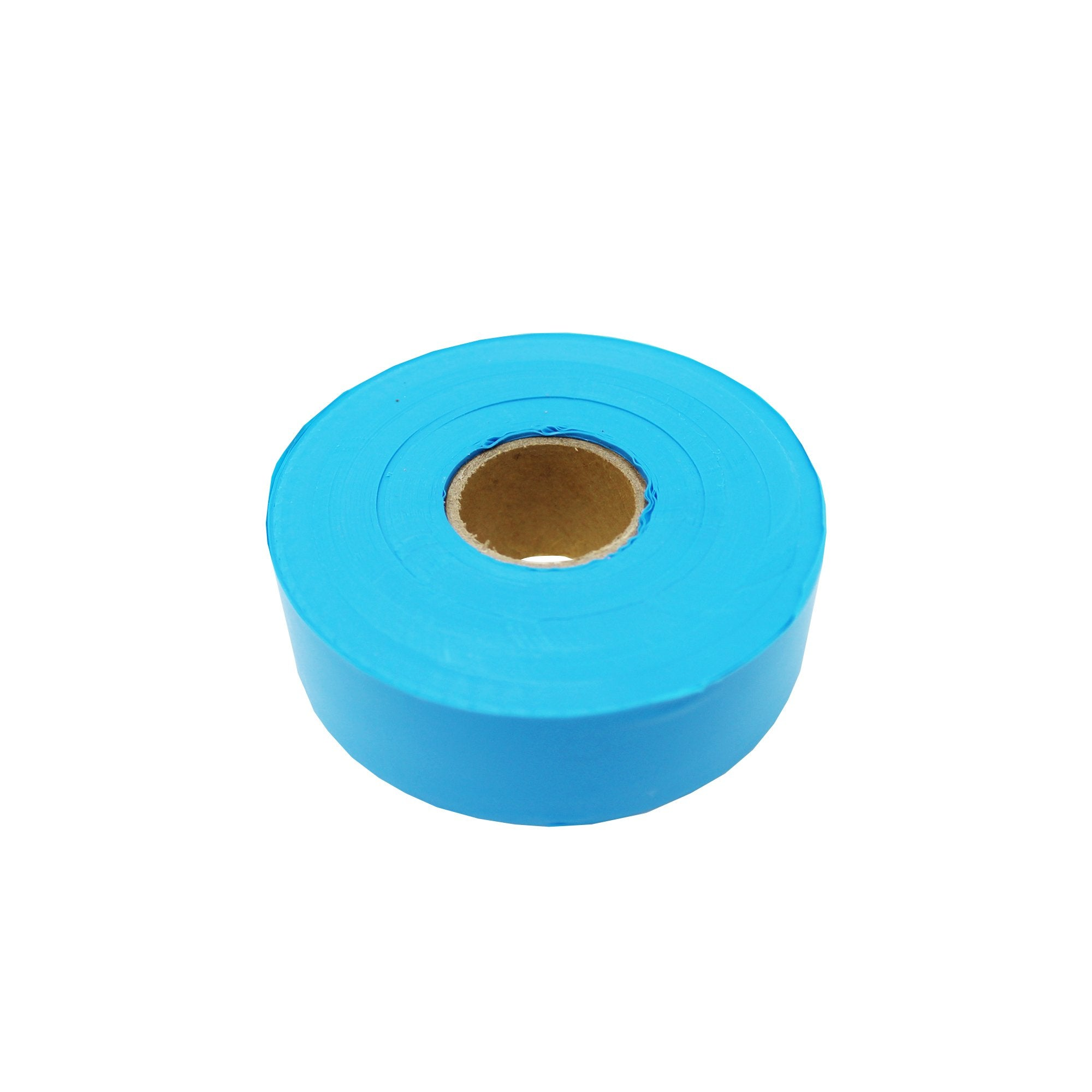 Flagging Tape - Blue