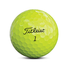Load image into Gallery viewer, AVX Golf Balls (Dozen)