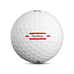 TruFeel Golf Ball (Dozen)