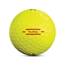 Load image into Gallery viewer, TruFeel Golf Ball (Dozen)