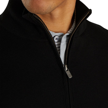 Load image into Gallery viewer, Men's Lined Performance Sweater
